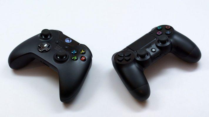 Secondo Unity PS4 batte Xbox One