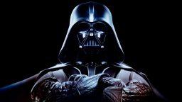 Star Wars: Battlefront – La mappa si modifica durante gli scontri