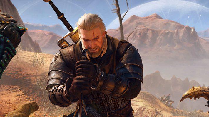 Primi dettagli sulle prossime patch di The Witcher 3: Wild Hunt