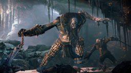 The Witcher 3 festeggia il milione di pre-order