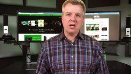 Xbox One: le novità dell'aggiornamento di Maggio