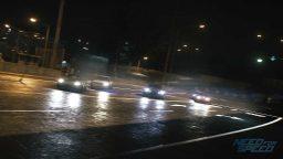 Come è cambiato: Need for Speed