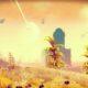 No Man's Sky – 5 minuti di gameplay