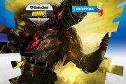 Dark Souls III – Anteprima E3 2015