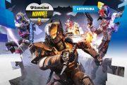 Destiny: Il Re dei Corrotti – Anteprima E3 2015