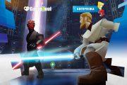 Disney Infinity 3.0 – Anteprima E3 2015