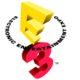 E3 2015: Annunciata la data dell'E3 2016