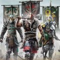 For Honor – La nuova IP di Ubisoft