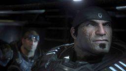 Qualche screenshot per Gears of War: Ultimate Edition