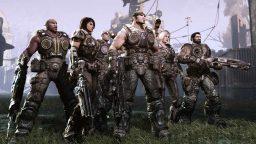 Gears of War: Ultimate Edition è in gold – Svelati i contenuti delle varie edizioni