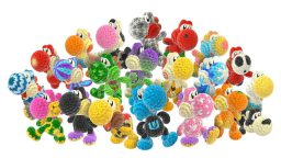 Yoshi's Woolly World – Tutte le news dal Nintendo Digital Event