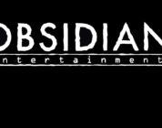 inXile e Obsidian entrano nella famiglia di Microsoft Studios – X018