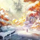 Project Setsuna: La nuova IP RPG di Square Enix