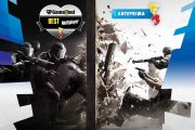 Rainbow Six Siege – Anteprima E3 2015
