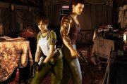Resident Evil Zero HD – Anteprima E3 2015