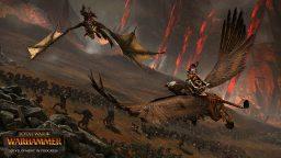 Total War: Warhammer – Anteprima E3 2015