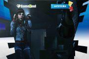 Until Dawn – Anteprima E3 2015
