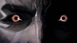 Vampyr, un teaser trailer dall'E3 2015