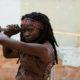 Telltale Games annuncia The Walking Dead Michonne