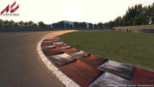 Assetto Corsa arriverà anche su PS4 e Xbox One
