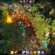 Divinity: Original Sin – Enhanced Edition – Anteprima E3 2015