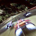 Svelato Fast Racing NEO per WiiU