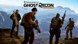 Un diario di sviluppo per Tom Clancy's Ghost Recon Wildlands