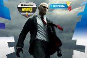 Hitman – Anteprima E3 2015