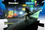 Hollowpoint – Anteprima E3 2015