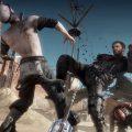 Mad Max: nuove immagini dall'E3 2015