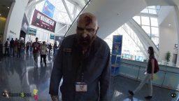 #GameSoulE3 Live – Tour virtuale dell'E3 2015: Parte 3