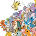 Trailer giapponese per Pokemon Super Mystery Dungeon