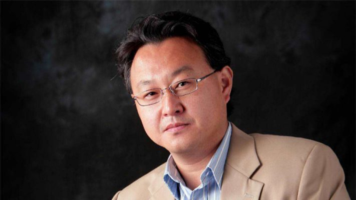 PlayStation 4: Yoshida assicura un grande Tokyo Game Show