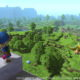Annunciato Dragon Quest Builders