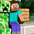 Svelata la data di lancio di Minecraft Wii U Edition