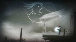 L'espansione Foxtales di Never Alone arriverà il 28 luglio