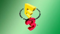 The Game: una bellissima copertina dedicata all'E3 2015