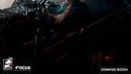 Il team di Lords of the Fallen rivelerà una nuova IP alla gamescom