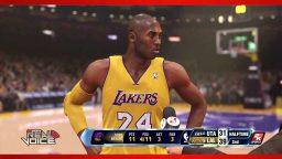 """NBA 2K16: ecco i produttori dell'OST """"più grande di sempre"""""""