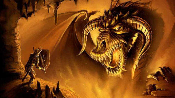 Neverwinter in arrivo su PlayStation 4
