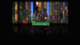Terraria approda su Nintendo 3DS e Wii U
