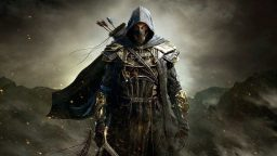 The Elder Scrolls Online: Tamriel Unlimited – Recensione