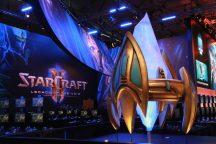 Conferenza Blizzard – gamescom 2015