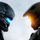 Halo 5: nuove skin speciali con unicorni in arrivo