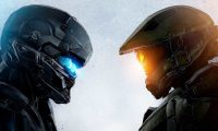 Halo 5: Guardians – Video