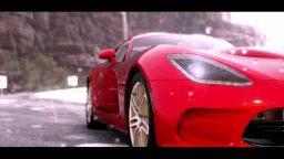 The Crew Wild Run: nuovo video direttamente da casa Ubisoft