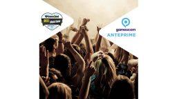 Guitar Hero Live – Anteprima gamescom 2015