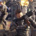La beta di Call of Duty: Black Ops III è ora aperta al pubblico PS4