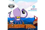 Cuphead – Anteprima gamescom 2015