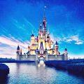 Disney Magic Kingdoms, annunciata data di uscita e nuovo trailer sulla storia